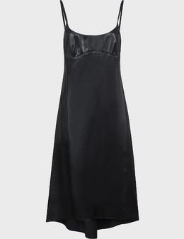 Платье Nina Ricci 131357