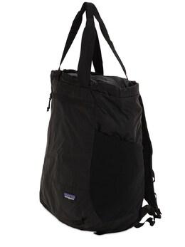 """Рюкзак-сумка """"atom Sling"""" Patagonia 72I0LL052-QkxL0"""