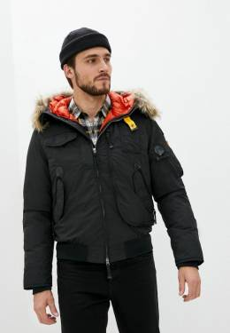 Пуховик Parajumpers 20WM-PMJCKMG05