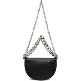 Kara Black Starfruit Bag HB248-0907