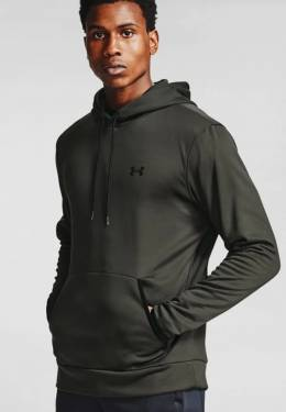 Худи Under Armour 1357087
