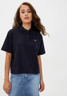 Поло Fred Perry G9139