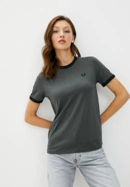 Футболка Fred Perry G6347