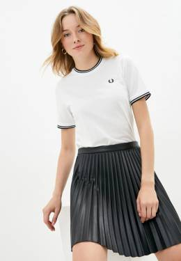Футболка Fred Perry G9137