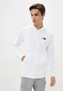 Худи The North Face TA4M82FN4