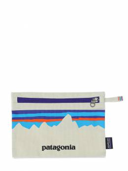 Клатч Из Хлопка Patagonia 72I0LL058-UEZCUw2