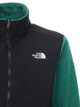 "Куртка ""denali 2"" The North Face 72I0D9010-Tkwx0"