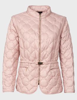 Куртка Luisa Spagnoli 129236