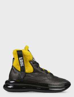Ботинки Loriblu 132304