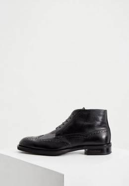 Ботинки Baldinini 146730