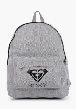 Рюкзак Roxy ERJBP04162