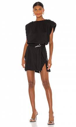 Мини платье low - Iro 20WWP33LOW