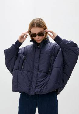 Куртка утепленная Jacob Cohen J9161 F-02246