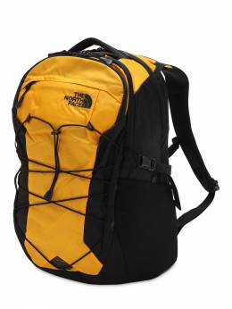 "Рюкзак ""borealis"" 28л The North Face 72I3J2025-VDZS0"