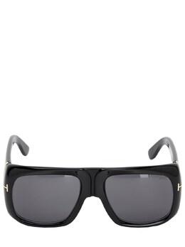 Солнцезащитные Очки Tom Ford 70IXHQ010-MDFB0