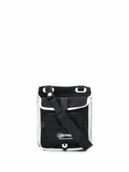 Eastpak сумка на плечо White Mountaineering EK74E
