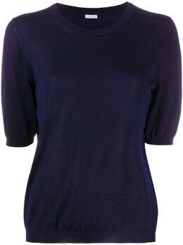 Malo футболка с короткими рукавами DXA014F8Z02