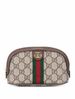 Gucci косметичка Ophidia GG 62555096IWG