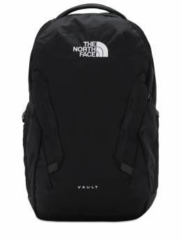 Рюкзак 26 Л. The North Face 72I3J2024-Sksz0