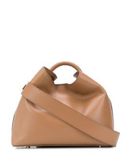 Elleme сумка на плечо Raison RAISIN