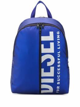 Diesel рюкзак с логотипом X07343P3188