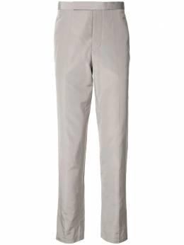 Haider Ackermann декорированные брюки 2033405470071