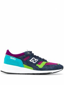 New Balance кроссовки Made in UK 1530 M1530LP