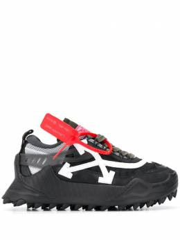 Off-White кроссовки ODSY-1000 OWIA180E20FAB0011001