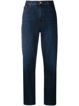 J Brand джинсы бойфренды Tate JB002959A