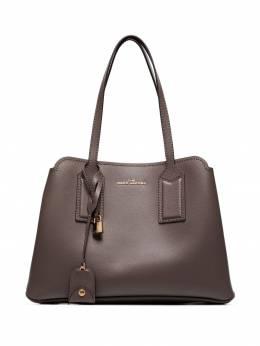 The Marc Jacobs сумка на плечо Editor 38 M0012564214