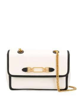 Bally сумка на плечо Viva среднего размера 6235171