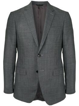 D'Urban костюм с однобортным пиджаком D3922RM11095