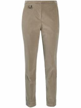 Lorena Antoniazzi брюки строгого кроя A2044PA0143068
