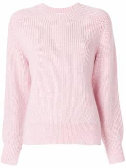 3.1 Phillip Lim свитер 'Saddie' H1717695MWR