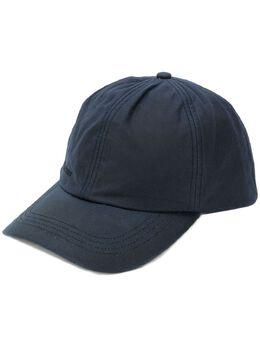 Barbour спортивная кепка 'Prestbury ' MHA0423NY91