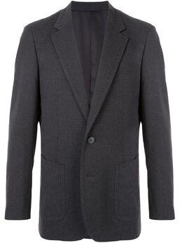 Kolor однобортный пиджак 20WCMJ10112