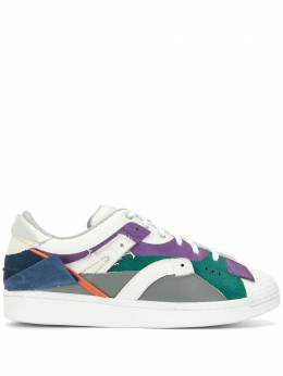 Kolor кроссовки на шнуровке 20WCLA06501