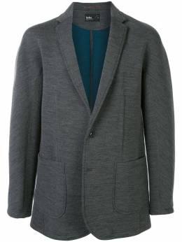 Kolor пиджак оверсайз 20WCMJ11201