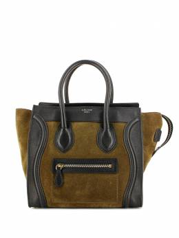 Celine Pre-Owned сумка-тоут pre-owned 273076