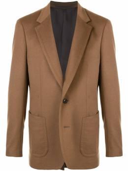 Kolor трикотажный пиджак 20WCMJ08110