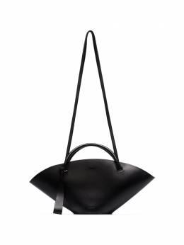 Jil Sander маленькая сумка-тоут Sombrero JSPR851428WRB69139V