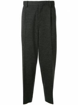Kolor укороченные трикотажные брюки 20WCMP18205