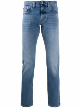 Tommy Hilfiger джинсы Lane кроя слим MW0MW142891A7