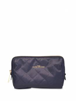 Marc Jacobs косметичка The Beauty Triangle Pouch M0016520001