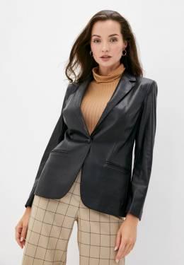 Пиджак Sisley 2ZG452506