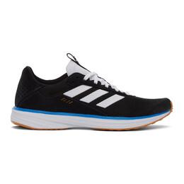 Noah Nyc Black adidas Originals Edition SL 20 Sneakers FW7858