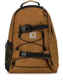 Carhartt Wip рюкзак Kickflip I006288