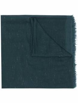 Faliero Sarti шарф с люрексом 027874830