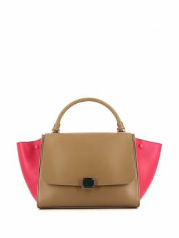 Celine Pre-Owned сумка-тоут pre-owned 340260