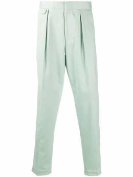 Equipment прямые брюки 006739PT01722